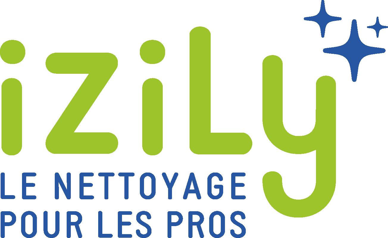 Izily